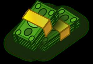 banknotes-159085