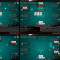 Bovada NL200 Live Play Pickerboy Part I